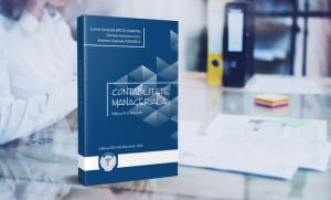 Contabilitate-managerială-300×181