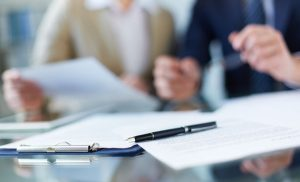 anaf-propune-noi-reglementari-privind-contractele-de-fiducie-s7477-300×182