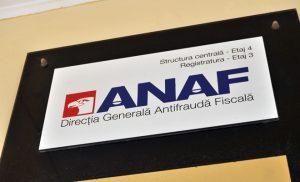anaf-a-restituit-in-luna-martie-tva-in-valoare-de-aproape-4-miliarde-de-lei-s7710-300×182