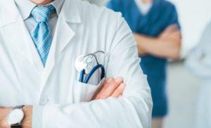 ministerul-sanatatii-masuri-privind-triajul-epidemiologic-purtarea-mastii-de-protectie-si-a6336-1-300×182