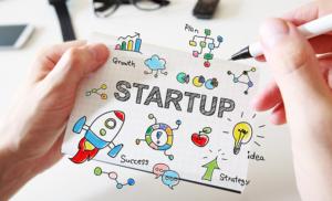 meema-masuri-in-sprijinul-beneficiarilor-programului-start-up-nation-editia-2018-s8940-300×182
