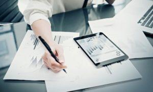 meema-procedura-privind-introducerea-contestatiilor-in-aplicatia-electronica-de-inscriere-s10249-300×182