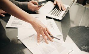 noi-reglementari-in-domeniul-contabilitatii-institutiilor-publice-s10569-300×182