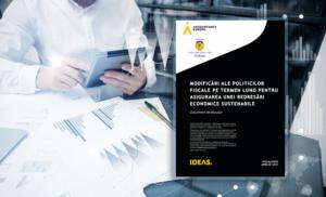 documentul-accountancy-europe-referitor-la-modalitati-de-asigurare-a-redresarii-economice-sustenabile-a7849-300×182