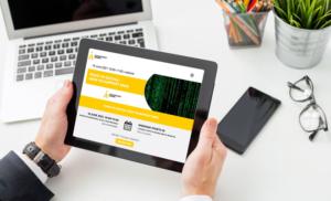 webinar-accountancy-europe-calea-spre-digitalizare-cum-sa-sprijiniti-imm-urile-a7892-300×182