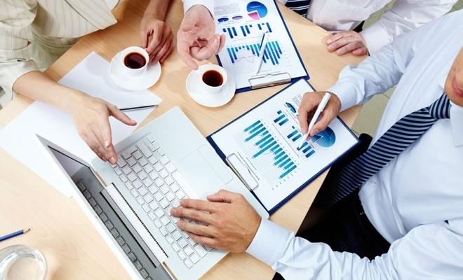 mf-proiectul-de-ordin-pentru-aprobarea-sistemului-de-raportare-contabila-la-30-iunie-2021-a-operatorilor-s12076