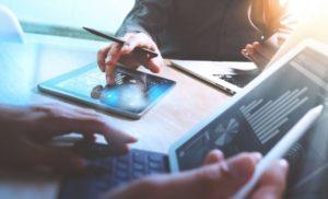 legea-privind-aprobarea-oug-nr-36-2021-referitoare-la-utilizarea-semnaturii-electronice-in-domeniul-s12368-300×182