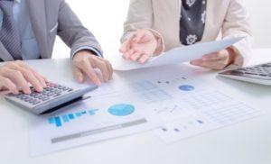 mf-va-opera-modificari-la-normele-metodologice-de-aplicare-a-programului-imm-invest-romania-s12397-300×182