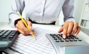 proiect-mf-privind-prelungirea-termenului-de-acordare-a-asistentei-realizate-de-organul-fiscal-local-s12359-300×182