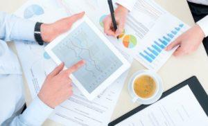 ministerul-finantelor-propune-o-serie-de-modificari-la-reglementarile-legate-de-fondul-de-garantare-s12836-300×182