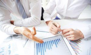 modificari-la-titlul-vii-taxa-pe-valoarea-adaugata-din-normele-metodologice-de-aplicare-a-legii-s12824-300×182