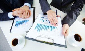 proiect-mf-noi-prevederi-aplicabile-persoanelor-care-opteaza-pentru-un-exercitiu-financiar-diferit-s12705-300×182